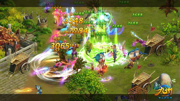 亚洲欧美熟女www445caocom