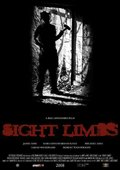 8ight Limbs 海报