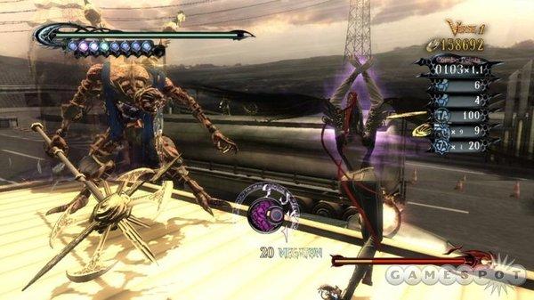猎天使魔女武器解锁和怎样使用