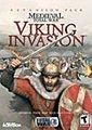 中世纪:维京入侵