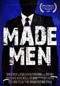Made Men 海报