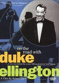On the Road with Duke Ellington 海报