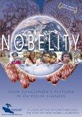 Nobelity 海报
