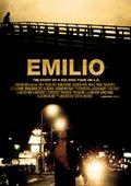 Emilio 海报