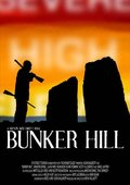 The Battle for Bunker Hill 海报