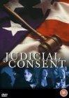 Judicial Consent 海报