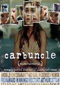 Carbuncle 海报