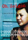 Oh, Saigon 海报