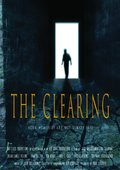 The Clearing 海报