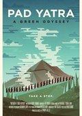 Pad Yatra: A Green Odyssey 海报