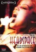 Headspace 海报