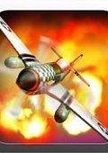 1945空中袭击 海报