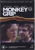 Monkey Grip 海报