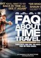 有关时间旅行的热门问题
