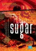 Sugar 海报
