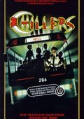 Chillers 海报