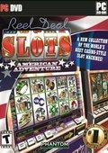 赌机高手:美国历险 海报