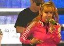 【2NE1】2011NOLZA演唱会首尔站完整版