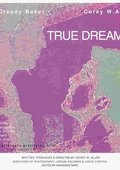 True Dreams 海报