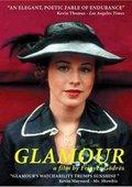 Glamour 海报