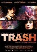 Trash 海报