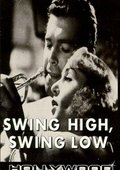 Swing High, Swing Low 海报