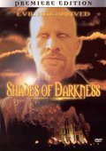 Shades of Darkness 海报