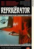 The Refrigerator 海报