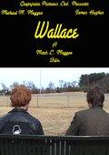 Wallace 海报