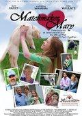 Matchmaker Mary 海报