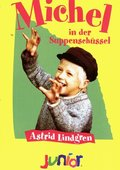 Emil i Lönneberga 海报