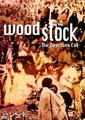 伍德斯托克音乐节1969