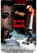 Rex 海报