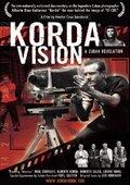 Kordavision 海报