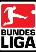 2012-2013德国足球甲级联赛 海报
