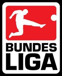 2012-2013德国足球甲级联赛