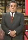 NHK:黑色星期四-撼动世界的经济危机因何而起