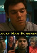 Lucky Man Sunshine 海报