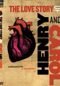 Love Story of Henry and Carol 海报