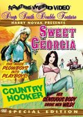 Country Hooker 海报