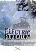 Electric Purgatory: The Fate of the Black Rocker 海报