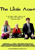 The Little Acorn 海报
