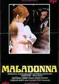 Maladonna 海报