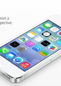 iOS 7應用開發