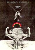 Rainbow's Children 海报