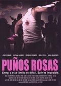 Pink Punch 海报