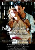 Bonnie and Clyde: End of the Line 海报