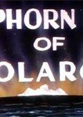 Sliphorn King of Polaroo 海报