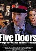 Five Doors 海报