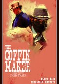 The Coffin Maker 海报